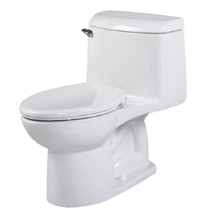 AMERICAN-STANDARD-Champion-4-One-piece-Toilet-400px