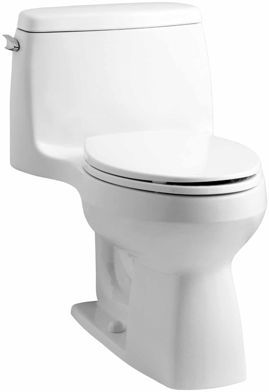 Kohler Santa Rosa Toilet Review