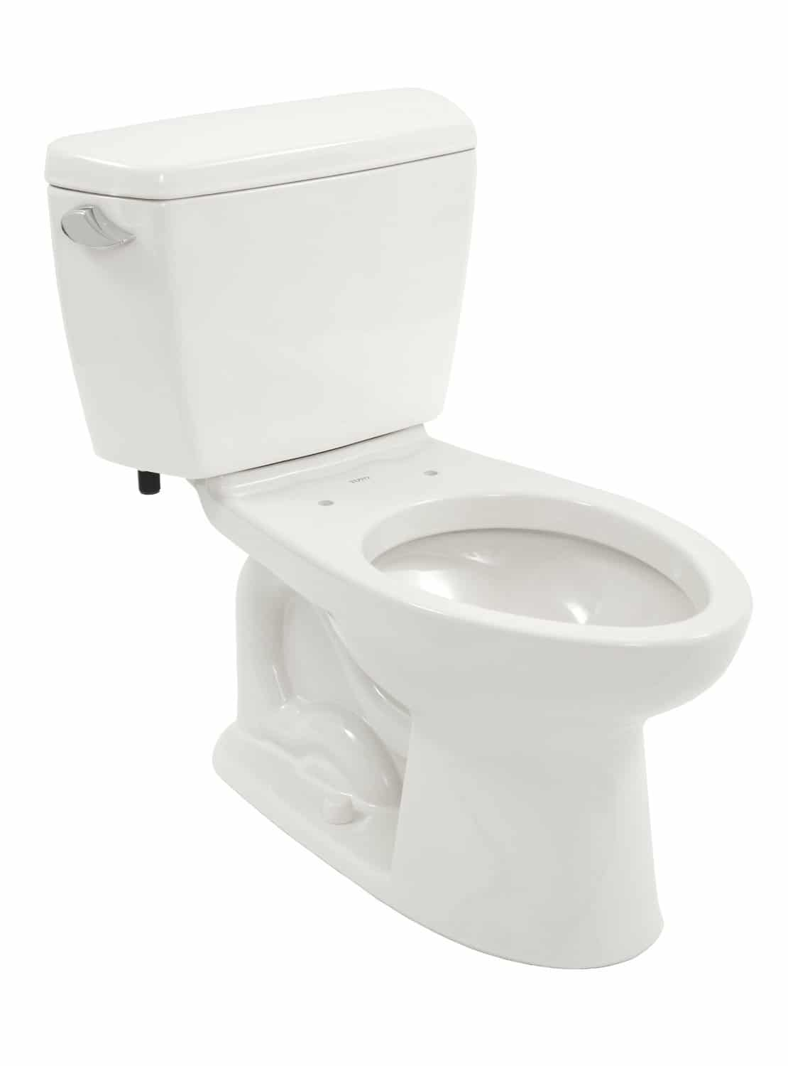 TOTO Drake Toilet Review - Does It Really Works? - Shop Toilet