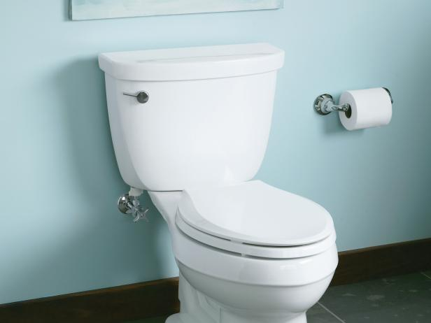 Best Toilet Reviews