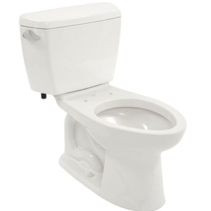 TOTO-Drake-2-Piece-Toilet-with-Elongated-Bowl-and-Sanagloss
