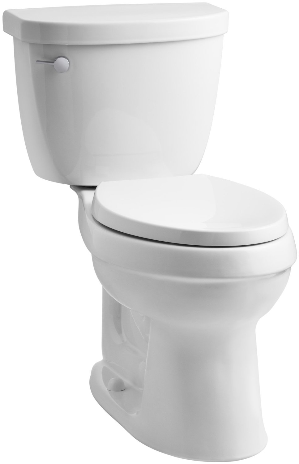 Best Kohler Toilet Reviews 2019 Which Is Really Better