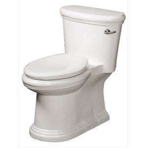 Danze Dc011323wh Orrington Toilet Review