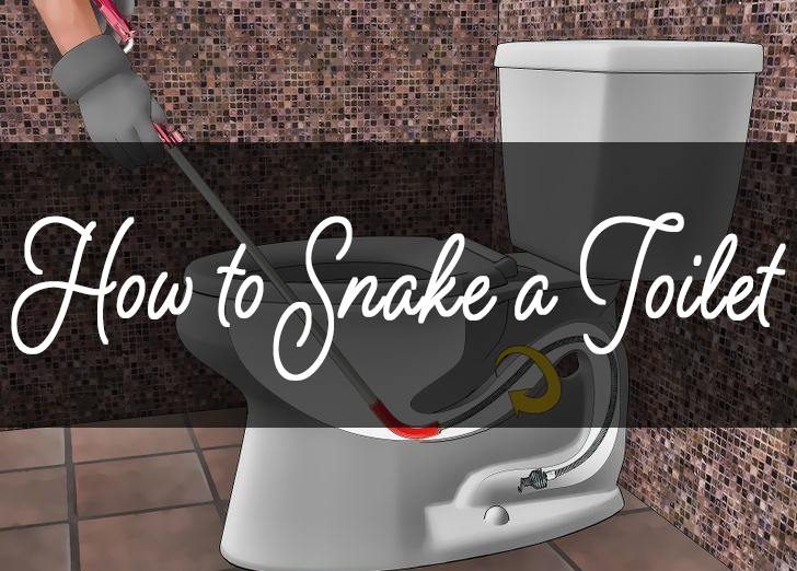 how-to-snake-a-toilet-the-definitive-guide
