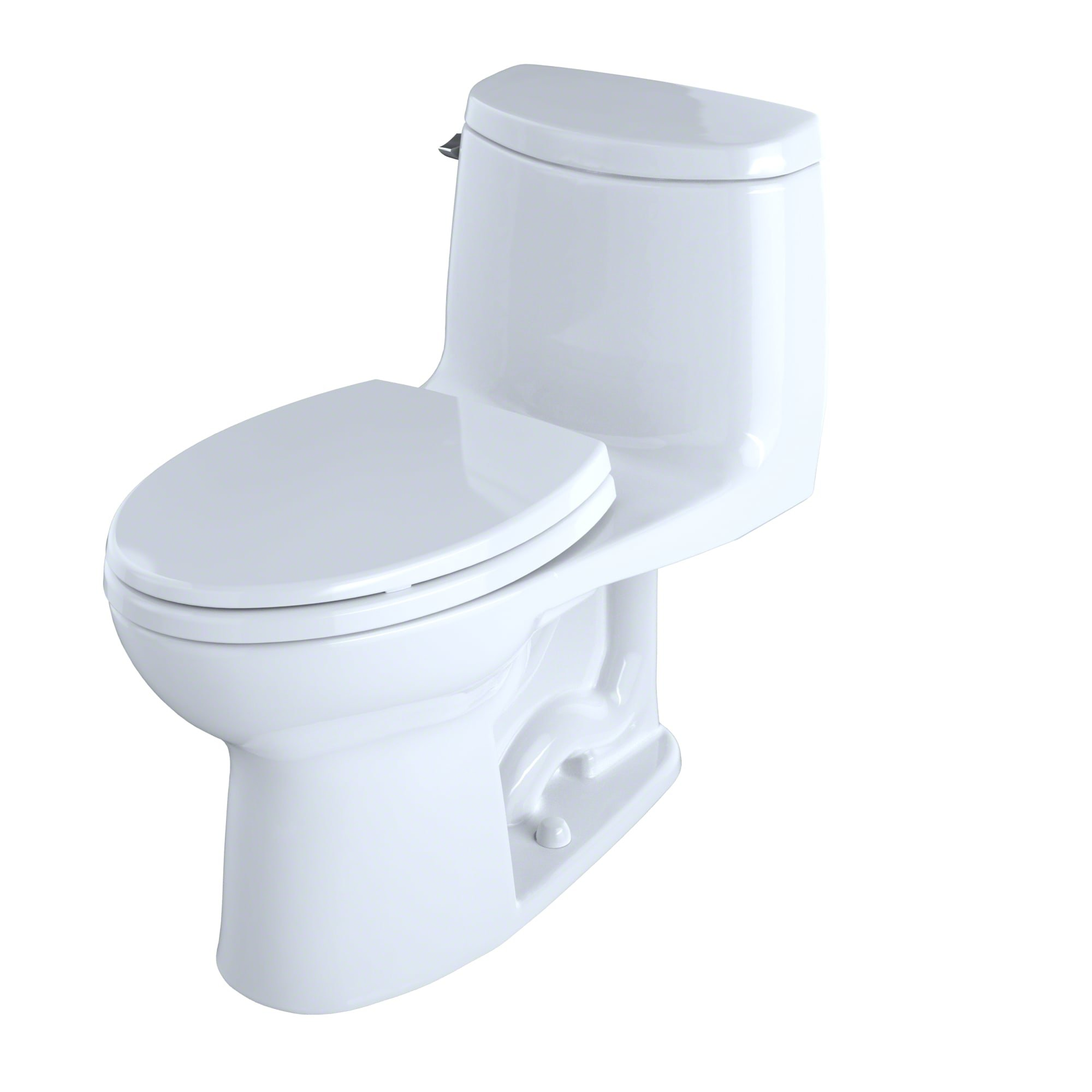 TOTO Ultramax II Review: Is it worth buying? - Shop Toilet