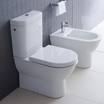 Remarkable Best Duravit Toilet Reviews Do They Really Worth Your Money Beatyapartments Chair Design Images Beatyapartmentscom