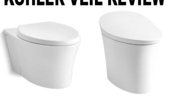 Kohler Veil Review
