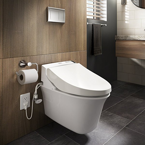 Toto Washlet Review Is It Worth Your Money Shop Toilet