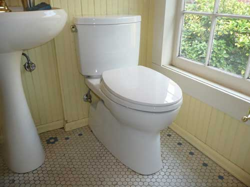 Toto Vespin Ii Review Why Choose This Toilet Shop Toilet