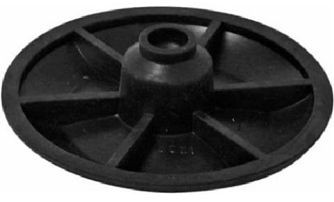 American Standard Seat Disc