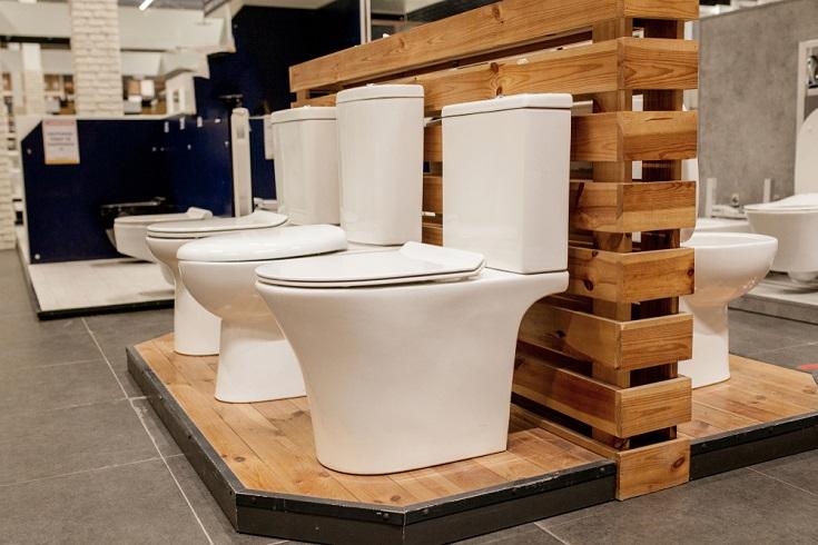 Toilet shape_Shutterstock_Volodymyr Maksymchuk