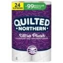 Quilted Northern H&PC-74326