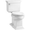 KOHLER Memoirs Stately Toilet