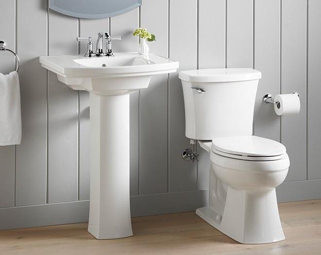 Kohler-Elliston-Toilet