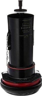 Kohler Genuine Part 1083980 Flush Valve