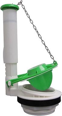 Plumb Pak K835-12 Toilet Flush Valve