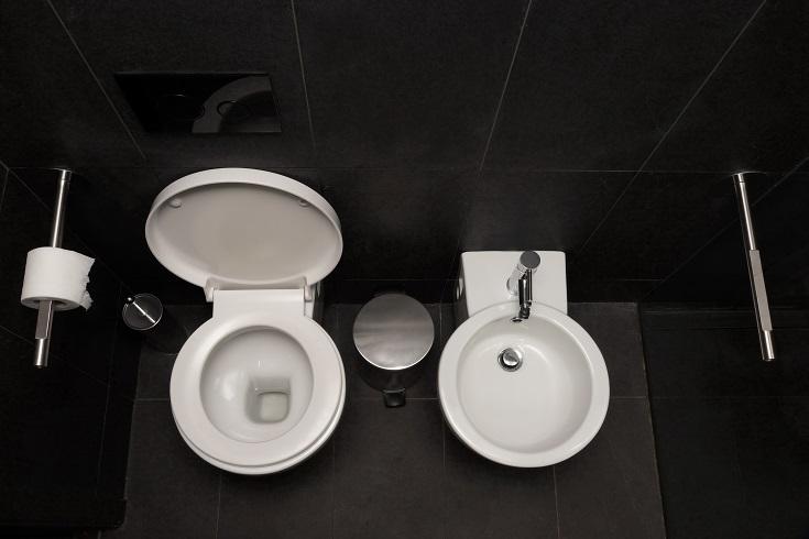 round toilet seat_shutterstock_AVN Photo Lab